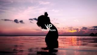 Video Hans Zimmer - Time (Pen Perry Remix) MP3, 3GP, MP4, WEBM, AVI, FLV Juni 2018
