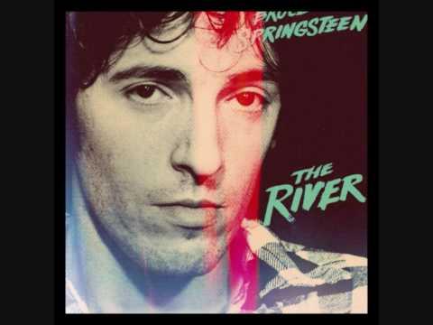 The Ties That Bind - Bruce Springsteen
