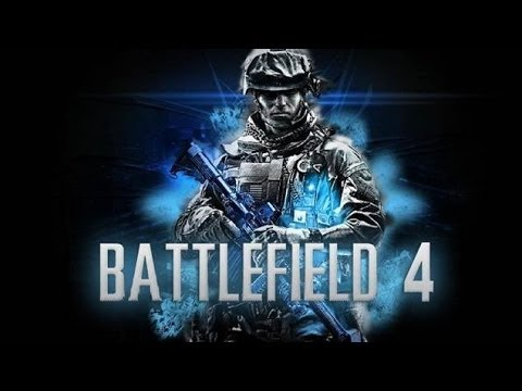 Battlefield  4  Radeon HD 7750 High Settings 1080p