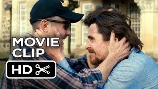 Nonton Out Of The Furnace Movie Clip   How S It Feel  2013    Christian Bale Movie Hd Film Subtitle Indonesia Streaming Movie Download