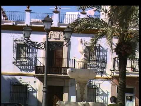 Lantejuela (La Campiña, pueblo a pueblo)