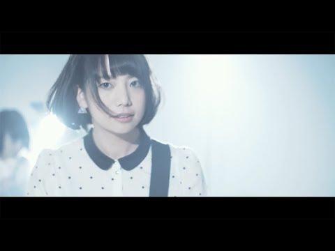 , title : 'MUTANT MONSTER - 離してあげる - [Official Music Video] full ver.'