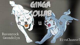 Awesome*-* ginga :3 0:00 RivuChannel - Intro 0:05 RivuChannel - Riki 0:30 Ravenrock Gwendolyn - Akatora/Kurotora/Chutora...
