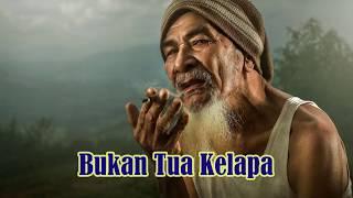 Video BUKAN TUA KELAPA - Nostalgia Terbaik Sepanjang Masa (cover by Harry Alfons) MP3, 3GP, MP4, WEBM, AVI, FLV Agustus 2018