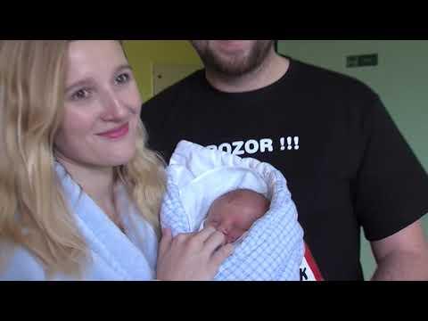 TVS: Nemocnice Uherské Hradiště 13. díl - Oční oddělení