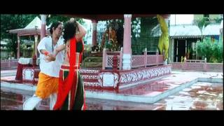 Video Taak Ye Pujari Takave Kajarwa [Full Song] Nirahuaa No.1 download in MP3, 3GP, MP4, WEBM, AVI, FLV January 2017