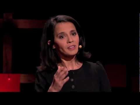 Sophia Aram – Le quota craint