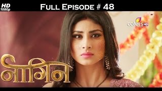 Nonton Naagin   17th April 2016                     Full Episode  Hd  Film Subtitle Indonesia Streaming Movie Download
