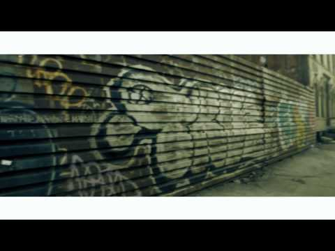 *UNSIGNED HYPE* EMPIRE MAFIA- LOST REBELS [OFFICIAL VIDEO]
