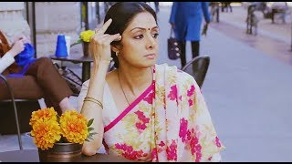 Nonton English Vinglish   Sridevi Angry Scene Film Subtitle Indonesia Streaming Movie Download