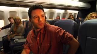 Nonton Airplane Vs Volcano Trailer In Hindi Film Subtitle Indonesia Streaming Movie Download