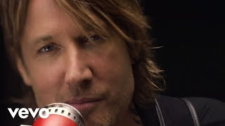Keith Urban - John Cougar, John Deere, John 3:16 (Official Music Video)