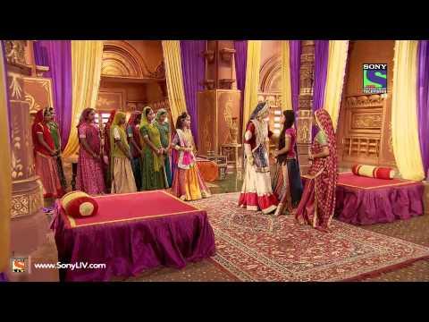 Video Bharat Ka Veer Putra - Maharana Pratap - Episode 203 - 7th May 2014 download in MP3, 3GP, MP4, WEBM, AVI, FLV January 2017
