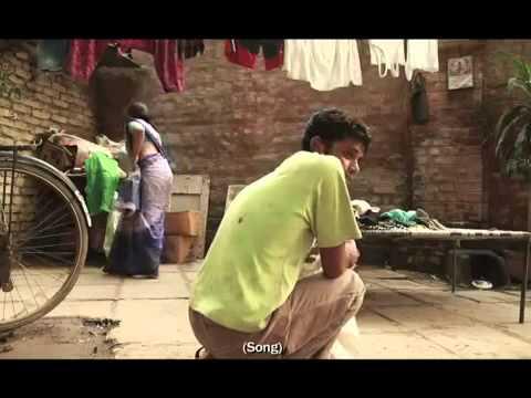 Kamera - Oscars Award Winning Indian Short Film