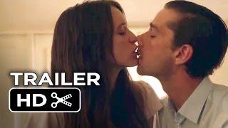 Nonton Nymphomaniac  Volume 1 Trailer 1  2014    Christian Slater  Shia Labeouf Movie Hd Film Subtitle Indonesia Streaming Movie Download