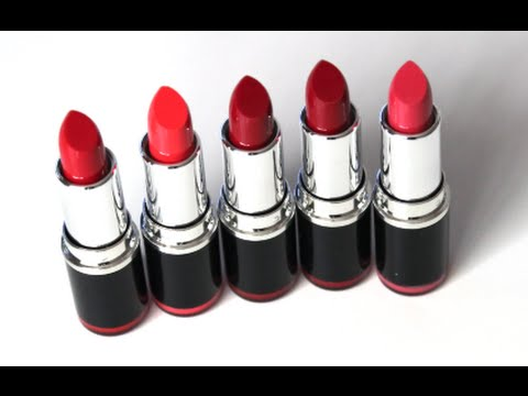 Freedom Pro Lipstick PRO RED 106 Fever