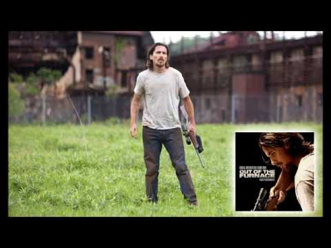 Dickon Hinchliffe - Hear Them Birds (Out of the Furnace) OST