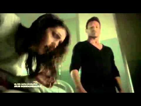 Teen Wolf 3x10   Season 3 Episode 10 Promo HD