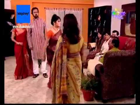 Gulshan Avenue Episode 487 | 491 Part three High Quality Video.mp4