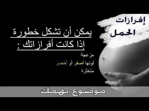 https://www.youtube.com/embed/Ge4wazqJHdM