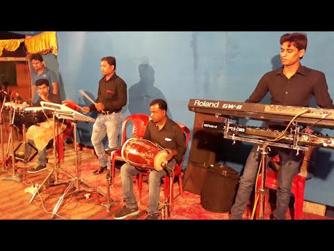 Prem Ratan Dhan Payo |Vir&Dev