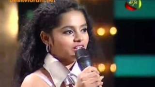 Video Dance Sangram 6th March Part1 MP3, 3GP, MP4, WEBM, AVI, FLV Oktober 2018