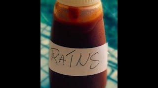 VÍDEO: Ketchup caseiro
