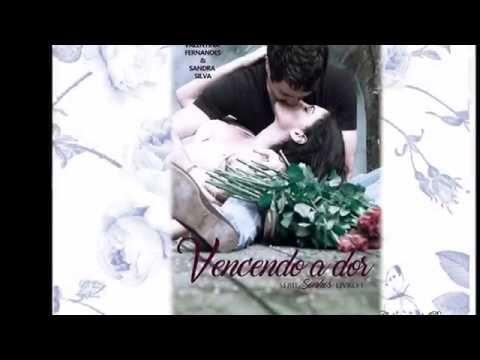 Lenine - Vieste (Trailer Review - Vencendo a Dor - Valentina Fernandes)