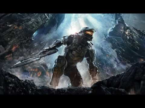 Nathan Lanier - Axios (Epic Action & Adventure Music)