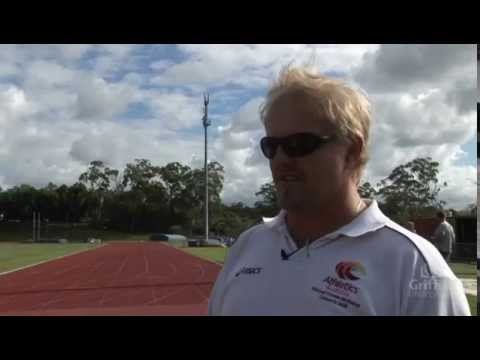 Sports Coaching Series – 02 – How do you use feedback with your athletes?