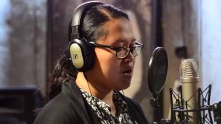 Download Lagu Lagu Angkatan PK 81 LPDP Trigona Bimasatya - Sengat Semangat Mp3
