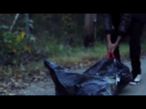 THISISMARLOW - Long Live (Official Video) (Canon T3i Music Video)