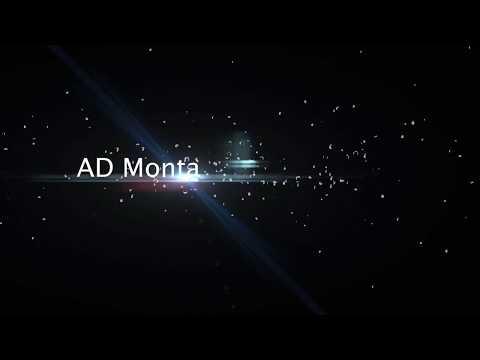 S8 AD Montage