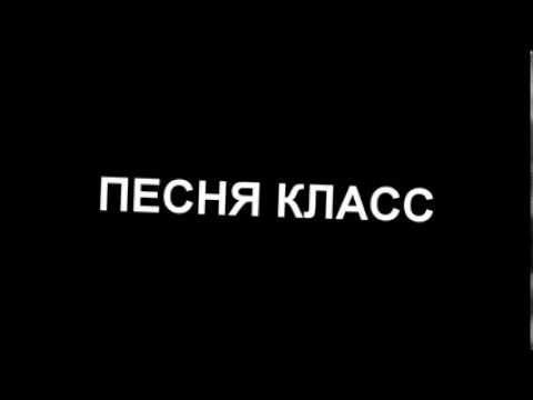 МОРЕ ПЕЧЕНЕК