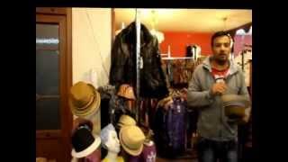 Moda Moda 2013 Yeni Sezon Mont Elbise Kişiye Özel Servislermiz Başlamiştır