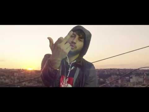 NASH ft. AZET - LEBEN SCHNELL prod. by LUCRY & SUENA