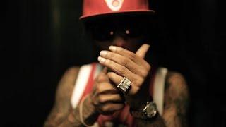 Corner Boy P Eastside Savage rap music videos 2016