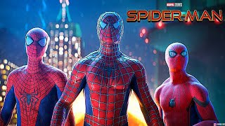 Video Lukas Graham ~ 7 Years ~ Spider-Man Homecoming 2 MP3, 3GP, MP4, WEBM, AVI, FLV September 2018
