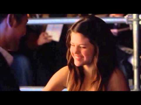 Precious Another Cinderella Story moments - part 3