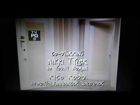 The Wayans Bros Season 4 Episode 15 Independence Day Ending