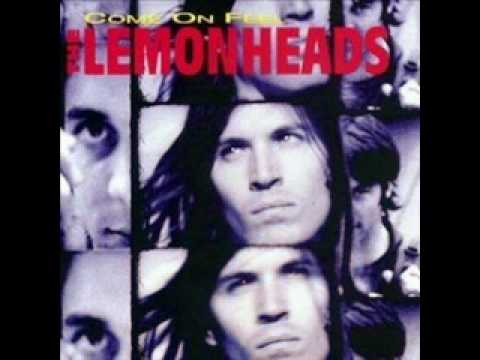 Into Your Arms (Song) by The Lemonheads