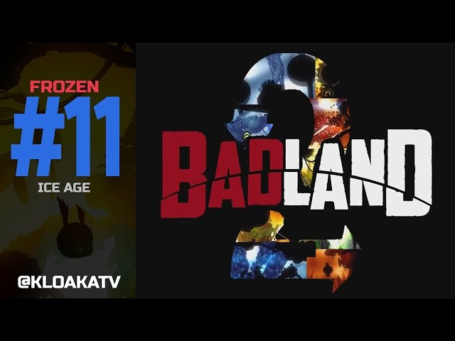 Let-s-play-badland-2