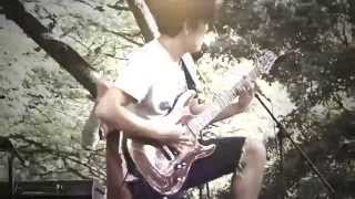 REVENGE THE FATE - JENGAH (Pas Band Cover Official Footage Video)
