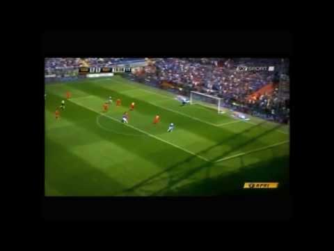 Morgan De Sanctis Welcome To Roma 13 HD