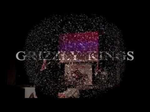 Youtube Video GePPpruyG-Q