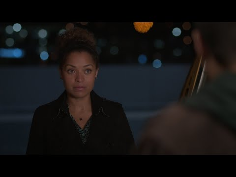 Claire Discovers There May Be Reason to Worry About Dr. Lim - The Good Doctor