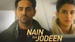 Nonton Nain Na Jodi Kitte Nain Na Jodi - Badhaai Ho-  Neha Kakkar- Rochak Killa Film Subtitle Indonesia Streaming Movie Download