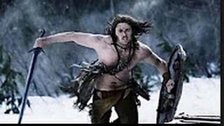 Nonton La Aventura de Los Vikingos Viking Quest Peliculas de Acción Completas En Español Latino Film Subtitle Indonesia Streaming Movie Download
