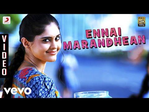 Ivan Vera Mathiri - Enna Marandhaen Video   Vikram Prabhu, Surabhi   C. Sathya