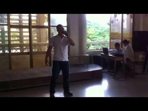 Nhảy + hát + tấu hài đương đại chất…